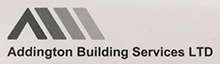 Addington Building Services