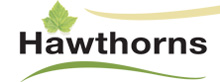 Hawthorns Windows Ltd