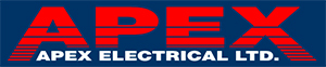 Apex Electrical Limited