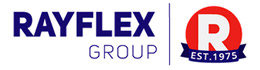 Rayflex Group