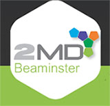 2MD Beaminster