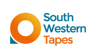 South Western Specialised Tapes Ltd