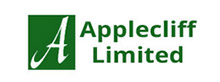 Applecliff Limited