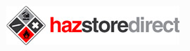 Hazstore Direct