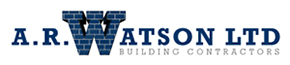 A.R. Watson Building Contractors Ltd