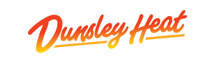Dunsley Heat Ltd Logo