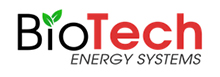 Biotech Energy Systems Ltd
