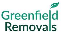 Greenfield Removals Limited