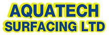 Aquatech Surfacing Ltd Logo