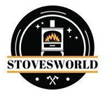Stovesworld Ltd