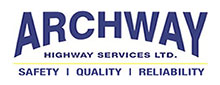 Archway Highway Services