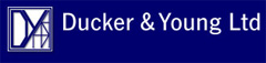 Ducker & Young Ltd