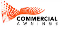 Commercial Awnings ltd