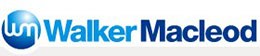 Walker Macleod Ltd
