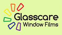 Glasscare Window Films