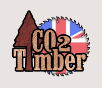 Co2 Timber