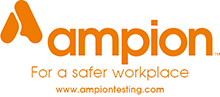 Ampion Ltd