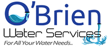 O'Brien Water Services