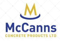 McCann Concrete Products Limited