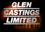 Glen Castings Ltd