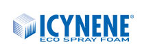 Eco Spray Foam Systems Ltd