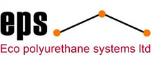 Eco Polyurethane Systems Ltd