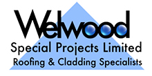 Welwood Special Projects Limited Logo