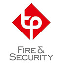 TP Fire & Security Ltd