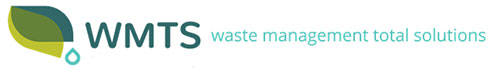Waste Management Total Solutions Ltd