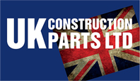 UK Construction Parts Ltd Logo