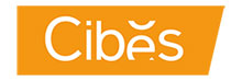 CIBES Lifts UK Ltd
