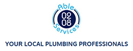 Able Services (0208 Able services)