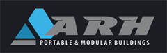 ARH Portable & Modular Buildings