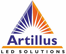 Artillus - Ways2display Ltd