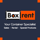 Boxrent Limited