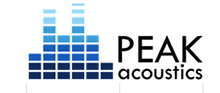 Peak Acoustics Ltd
