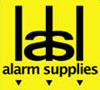 Alarm Supplies Liverpool