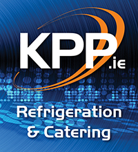 KPP Hire and Sales Ltd