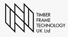 Timber Frame Technology UK Limited