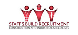 Staff2Build Recruitment Ltd