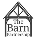 The Barn Partnership Ltd