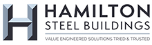 Hamilton Steel Buildings Ltd