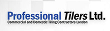 Professional Tilers Ltd