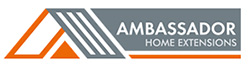Ambassador Home Extensions Ltd Logo