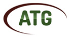 A T G Contracts Ltd Logo