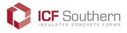 ICF Southern Insulated Concrete Form