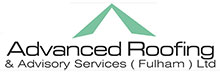 Advanced Roofing & Advisory Services Fulham Ltd