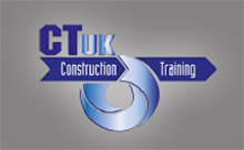 Construction Training UK Ltd
