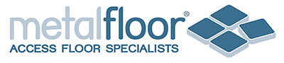 Metalfloor UK Ltd
