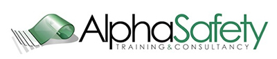 Alpha Safety Training Ltd